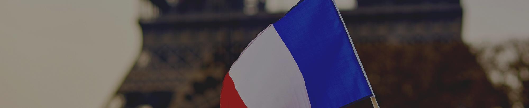 Image Bleu Blanc Rouge