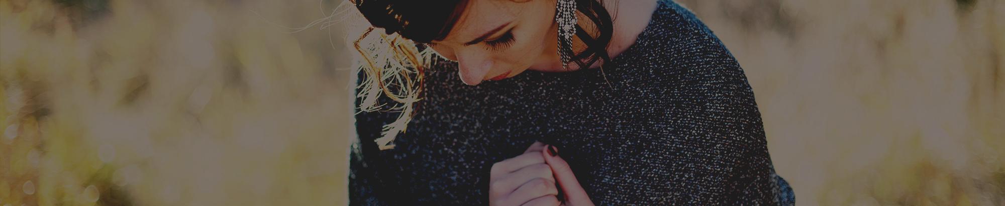Image 50 idées cadeaux pour une fashionista à moins de 100€