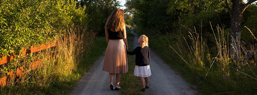30 idées cadeaux pour votre maman à moins de 50€